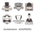 vintage style design hipster... | Shutterstock .eps vector #624290201