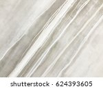 vintage or grungy white... | Shutterstock . vector #624393605