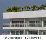 pattaya  thailand   december 11 ... | Shutterstock . vector #624509969