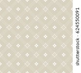 abstract seamless pattern in... | Shutterstock .eps vector #624550091