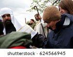 kalwaria zebrzydowska  poland   ... | Shutterstock . vector #624566945