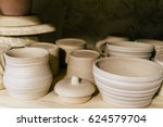 Clay Pottery Ceramic Products...