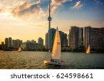 Toronto  Ontario  Canada ...