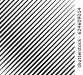 geometric pattern  slanted... | Shutterstock . vector #624609014