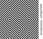 vector seamless pattern....   Shutterstock .eps vector #624647699