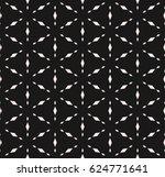 subtle geometric texture ...   Shutterstock .eps vector #624771641