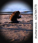 capturing the moment | Shutterstock . vector #624784775