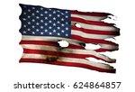 American United States Usa Us...