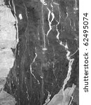 black marble texture  high... | Shutterstock . vector #62495074