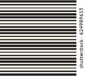line halftone gradient effect.... | Shutterstock .eps vector #624989615