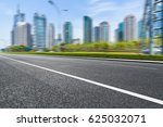cityscape and skyline of... | Shutterstock . vector #625032071