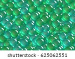 seamless colorful light blue... | Shutterstock . vector #625062551