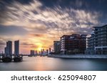 Reef Island Bahrain-Reef Island is an artificial island in the archipelago of Bahrain... a plan was proposed by a group called Lulu Island Development to develop a housing project at Bahrain...