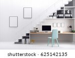 3d rendering   illustration of... | Shutterstock . vector #625142135
