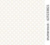 weave seamless pattern. stylish ... | Shutterstock .eps vector #625233821