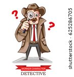 vector illustration of a... | Shutterstock .eps vector #625286705