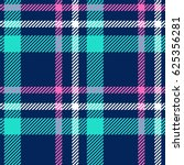 plaid seamless pattern   Shutterstock .eps vector #625356281