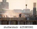 kiev  ukraine   august  12 ... | Shutterstock . vector #625385381