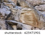 Red Rock Canyon Aztec Sandston...