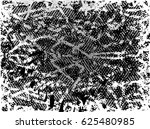 background black and white... | Shutterstock .eps vector #625480985