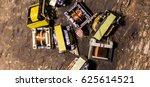 copper small coils | Shutterstock . vector #625614521