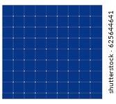 solar energy eco background | Shutterstock .eps vector #625644641