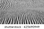 desert texture for tile... | Shutterstock . vector #625690949