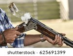 Hunting Rifle Cartridges And...