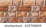 seamless ceramic tiles designs    Shutterstock . vector #625700849