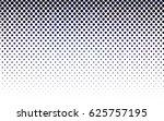 dark pink  blue vector modern...   Shutterstock .eps vector #625757195