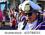 san pablo city  laguna ...   Shutterstock . vector #625788251