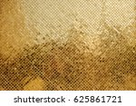 Gold Tile Wall Texture   Gold...