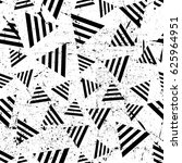 abstract seamless pattern for... | Shutterstock . vector #625964951