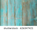 wood texture background with... | Shutterstock . vector #626347421