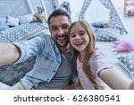 ... | Shutterstock . vector #626380541