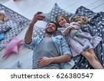 capturing bright moments... | Shutterstock . vector #626380547