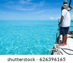Bimini Bahamas   May 20  2016 ...