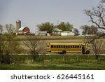 kingston  illinois usa   april... | Shutterstock . vector #626445161