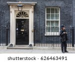 london  uk   apr 19  2017 ...   Shutterstock . vector #626463491