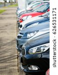 cars for sale. car sales ... | Shutterstock . vector #626531171