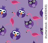 vector illustration.pattern... | Shutterstock .eps vector #626550431