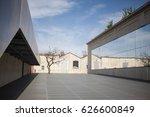 milan  italy   18 march 2017....   Shutterstock . vector #626600849