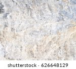 colorful natural stone