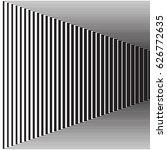 halftone pattern background... | Shutterstock .eps vector #626772635