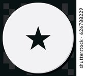 star illustartion.