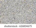 Tiny Stone Or Pebbles...