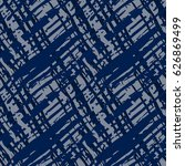 abstract art grunge  distressed ... | Shutterstock . vector #626869499