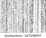 distressed overlay texture of... | Shutterstock .eps vector #627298097