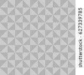 geometric square seamless...   Shutterstock .eps vector #627339785