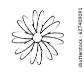 flower decoration ornament